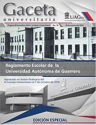 Reglamento Escolar UAGro.png