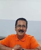 Dr._José_Luis_Rosas_Acevedo.jpg