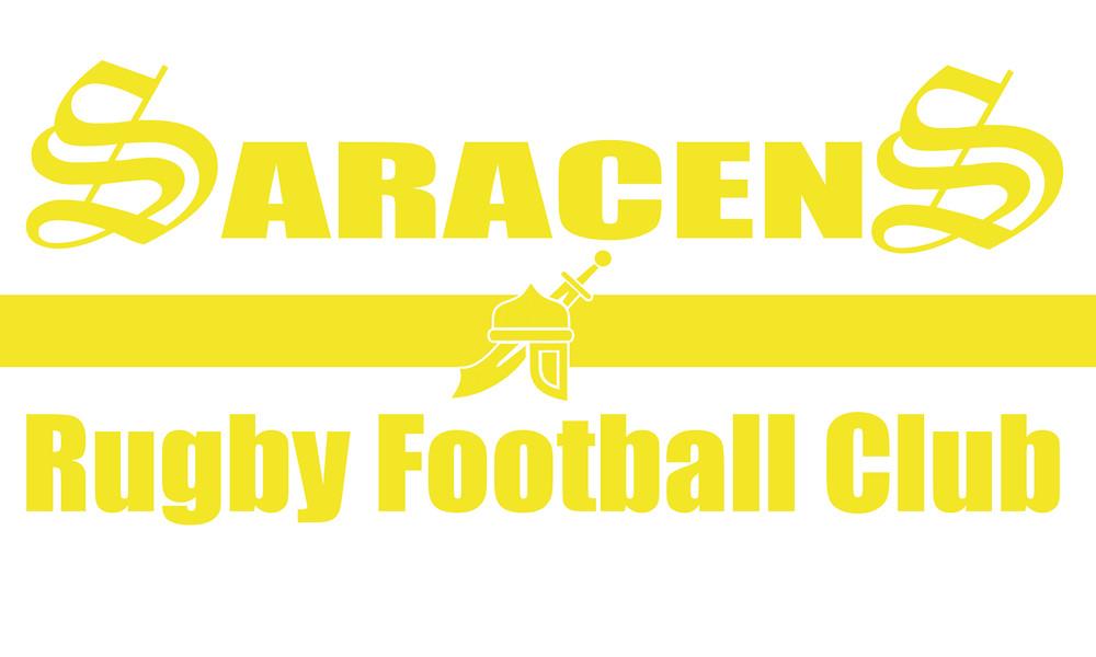 2015 saracen logo 002.jpg