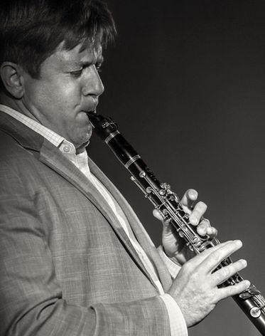 Duncan Batchelor