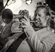 Bryan Corbett