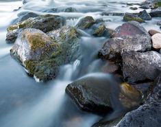 River North Esk, Scotland