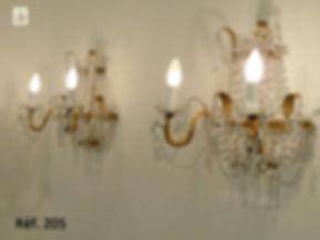 lustrerie