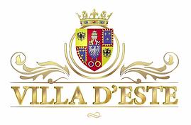 villa d'este rivalta reggio emilia