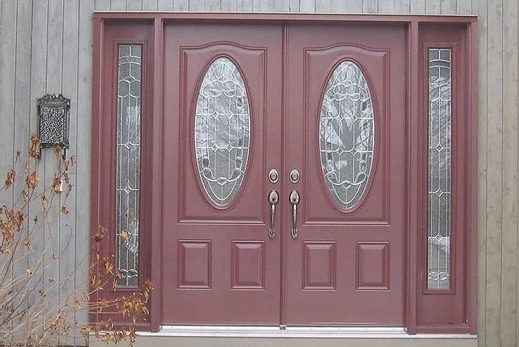 kitchener-door-replacement.jpg