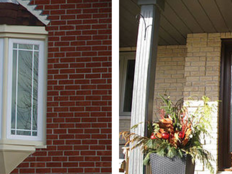 Get To Know Budget Windows and Doors Kitchener!
