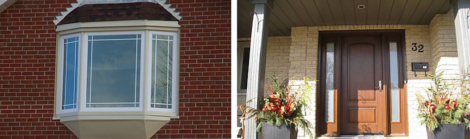 windowsanddoors2.png