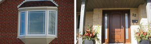 kitchener windows and doors replacement