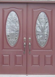 budget door with sidelights - cropped.pn