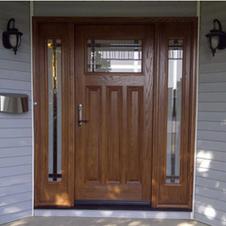 wood door .png