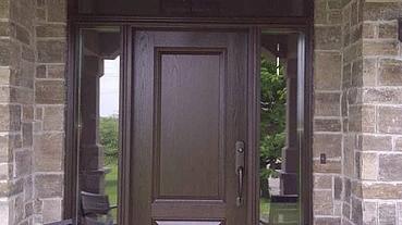 front-door-replacement.png