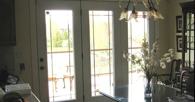 garden-doors.png