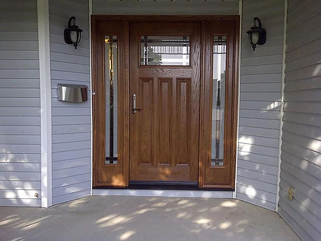 kitchener-doors.jpg
