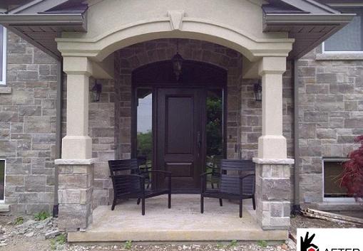 entrance-door.png