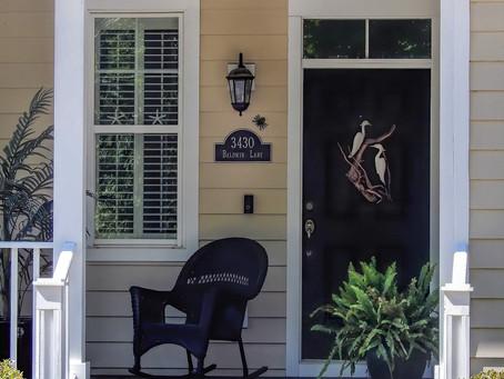 Exterior Door Kitchener - Entrance & Front Door Installation and Replacement