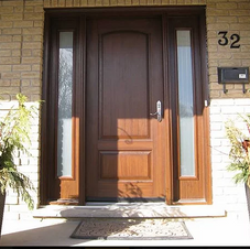 door with panels and sidelights.png