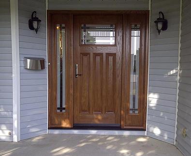 front-door.png