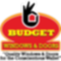 Budget_WINDOWSDOORS logo(3).png