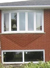 egress windows.png