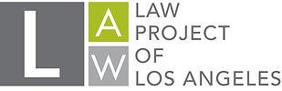 LAW_logo_rgb_notag (1).jpg