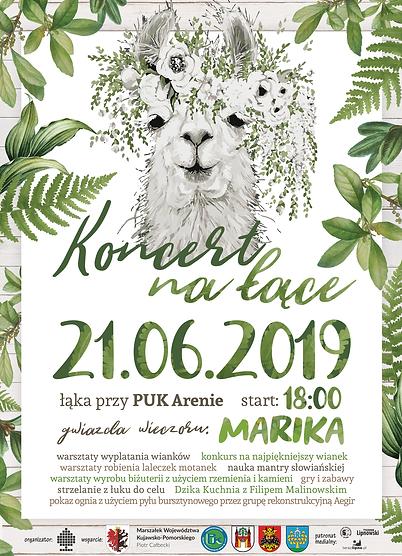 knl_2019_plakat_final.png