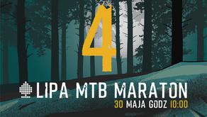Lipa MTB Maraton 4