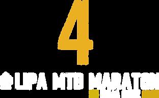 mtb4_logo.png