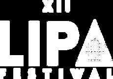 lipa2019_logo.png
