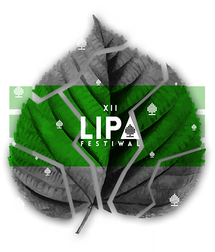 lipa2019-logo.png