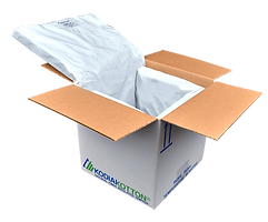 KODIAKOTTON-Box-side-wrapped.png