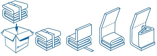 Kodiakooler-folding.png