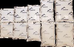 All-gel-ice-packs.png