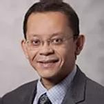 Dr Librodo.webp