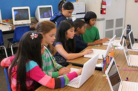 kids coding.jpg