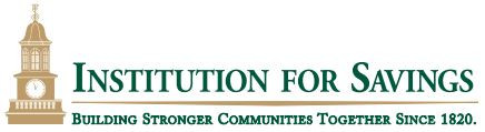 Tri-Town Council Receives Grant from Institution for Savings