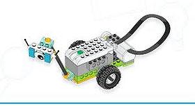 LEGO WeDo image.jpg