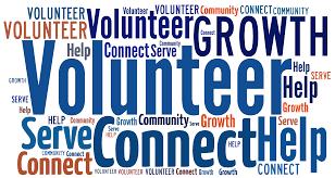 Community Assistance Program Looking for Volunteers