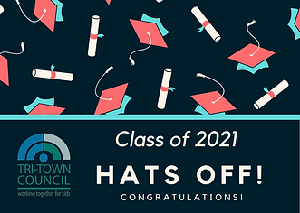 hats off to the graduates.png