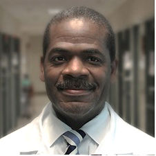 Dr. Trout