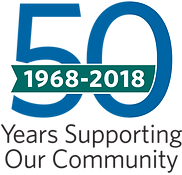 Celebrating-50-Year-Anniversary-Logo.png