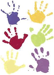 handprint-outline-clipart-Handprints.jpg
