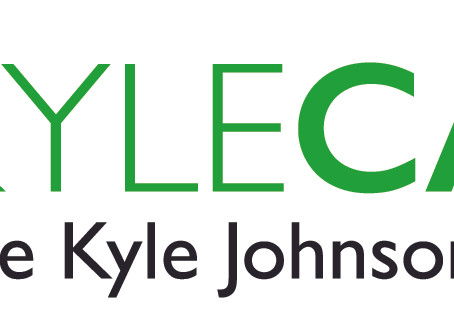 Tri-Town Council Awarded $1500 Grant from Kyle Cares, The Kyle Johnson Foundation