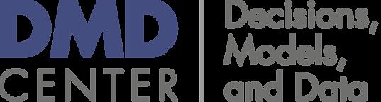 DMD-Logo_DMD-Logo.png