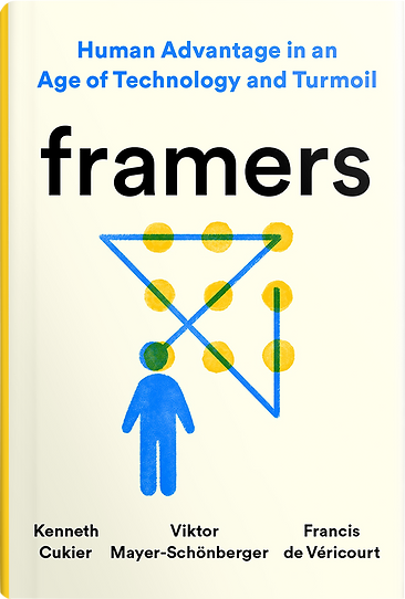 Framers-HC-flat.png