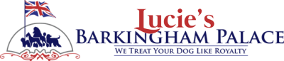 LuciesLogo.png