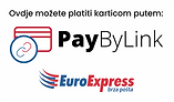 PayByLInk-vizual za www.png
