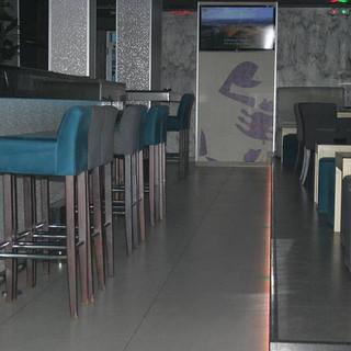 Caffe bar Craft