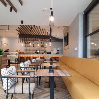 Caffe bar Divna