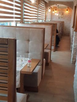 Restoran Filii