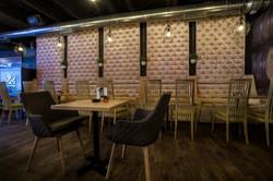 Royal caffe lounge bar